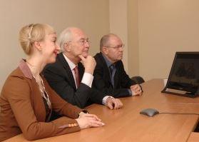 АГУ сможет поспособствовать развитию политики многоязычия ЕС