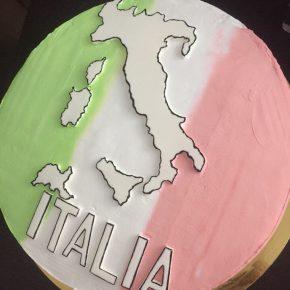 """Presentazione del """"Dizionario delle collocazioni"""" di Paola Tiberii"""