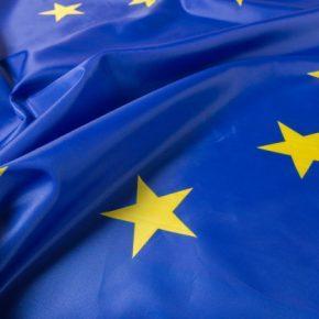 Магистранты КВШП из первых уст узнали о работе переводчиков Европарламента