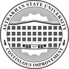 Презентация магистерской программы Каспийской высшей школы перевода Астраханского Государственного Университета.