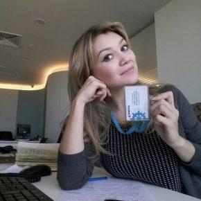 Переводчики КВШП работают в крупнейших банках Турции