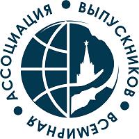 Сотрудники КВШП приняли участие в серии вебинаров по вопросам улучшения работы со студентами